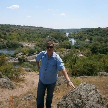 Yuri Petrovich bin (@mal253)