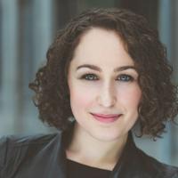 Annie Rose Favreau | Social Profile