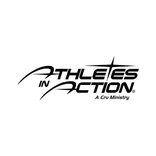 Athletes In Action Social Profile