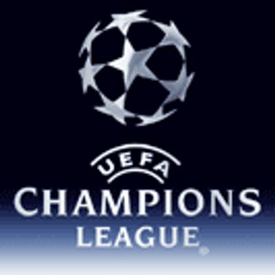 soccer_mania | Social Profile