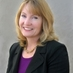 Margaret Meloni, PMP