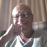 Duane Ahola | Social Profile