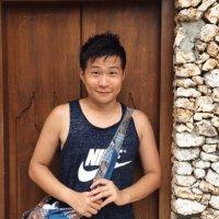 Isaac Neo Wei Zhe | Social Profile