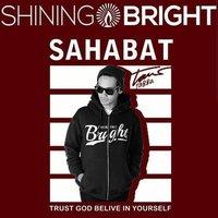 SahabatarraJKT | Social Profile