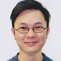Daryl Choy | Social Profile
