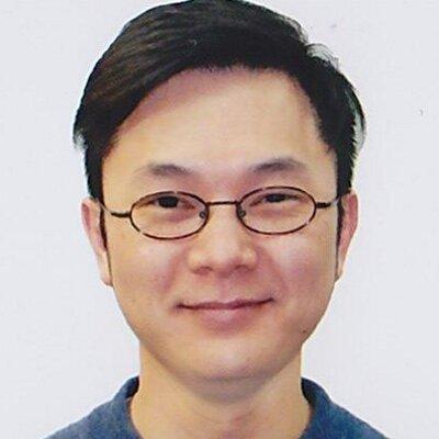 Daryl Choy   Social Profile