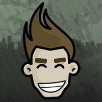 C-Towner | Social Profile