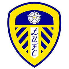 Leeds United Social Profile