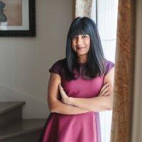 Natalie DiScala | Social Profile