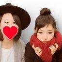 じゅんな (@0108Junna) Twitter