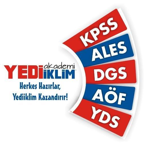 Yediiklim - İzmir