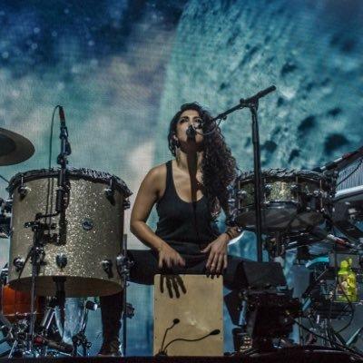 Mona Tavakoli | Social Profile