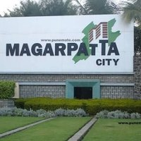 @magarpatta_city