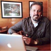 Jim Hull | Social Profile