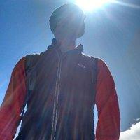 Chris Drew | Social Profile