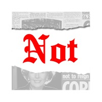 NotTheToryPress
