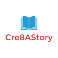Cre8AStory | Social Profile