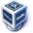 The profile image of virtualbox