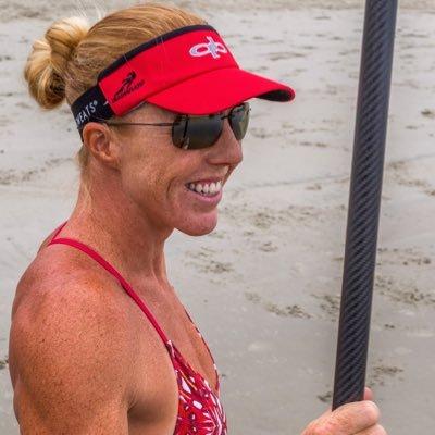 Candice Appleby | Social Profile