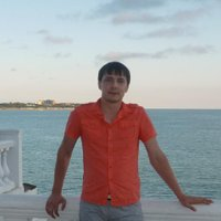 Mike_Krasnodar