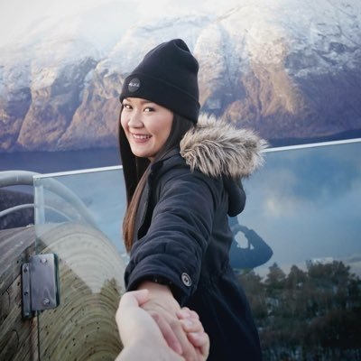 GhelzSazon-Andersson | Social Profile