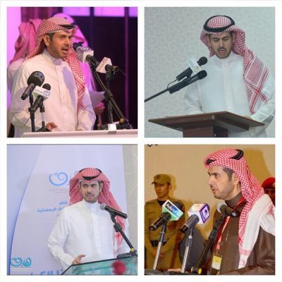 عبدالكريم اليوسف   Social Profile