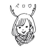 きみ | Social Profile