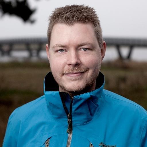 Rasmus Kjølby