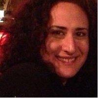 Arwa Salah Mahmoud | Social Profile