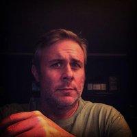 Carter Mason | Social Profile