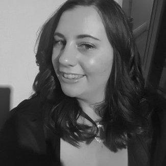 Tara Wilks | Social Profile