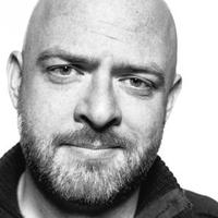 Graham Wright | Social Profile