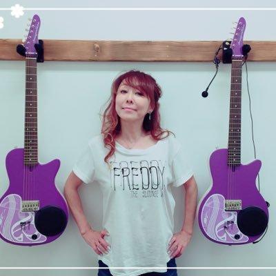 杏子 | Social Profile
