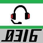 0316–そよ風 | Social Profile