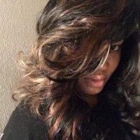 Rashida Blalock | Social Profile