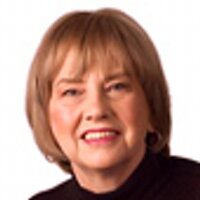 Susan Adcox   Social Profile