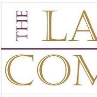 lardoncompany