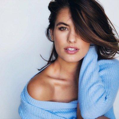 Breanne Racano | Social Profile