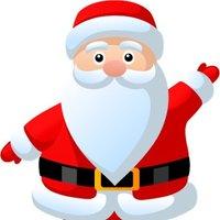 ซานต้า Broken heart | Social Profile