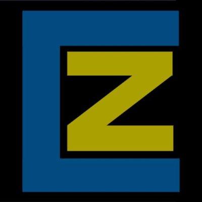 Cezna | Social Profile