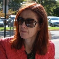 mary gorman-mcadams, | Social Profile