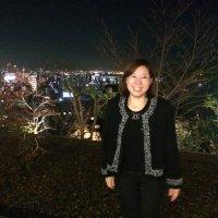Sumako Kuroishi | Social Profile