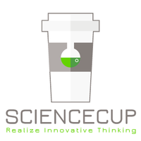 sciencecupnl