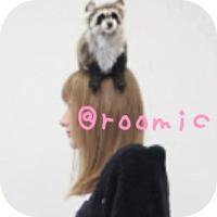 さ  ぼ | Social Profile