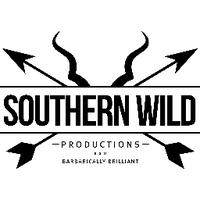 SouthernWildTV
