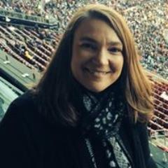 Karen Frascona | Social Profile