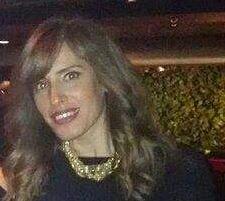 Ranya Khalifa رانيا Social Profile
