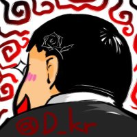 Yohip Kim | Social Profile