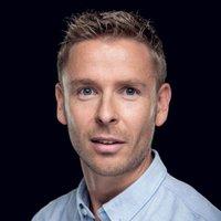 Arnoud Duiker | Social Profile