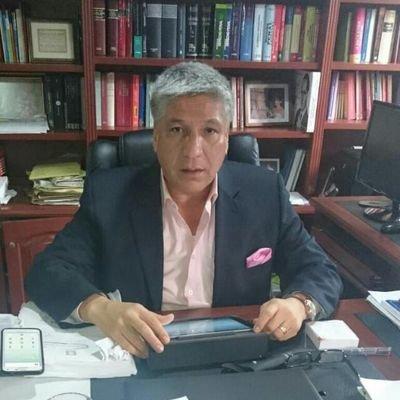 Sigifredo Lopez | Social Profile